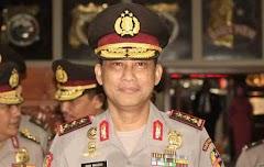 Hot News - Buwas Diisukan Maju Pilgub DKI 2019