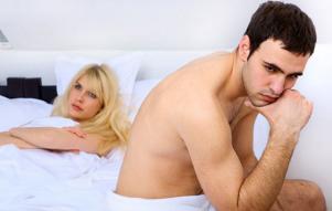 Eu tenho ejaculação precoce ?