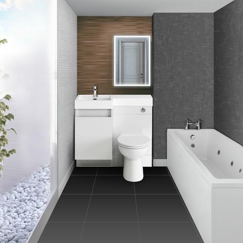 straight-bath-suite