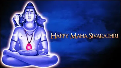 Maha Shivratri Images for Whatsapp