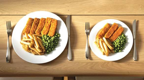Mengenal Karbohidrat untuk Diet yang Sukses