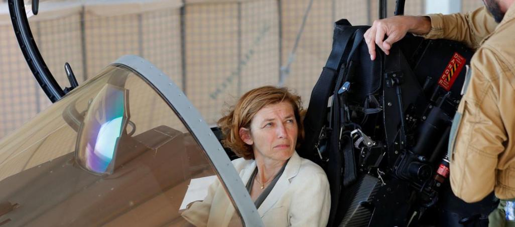 berhil24 - Comment Paris traque sans relâche les djihadistes français au Levant