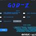 NBA 2K22 Godz NBA2K22 full-featured MC modifier V9.11 by He He