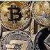 Kripto Para Kazancı Vergiye Tabimidir?