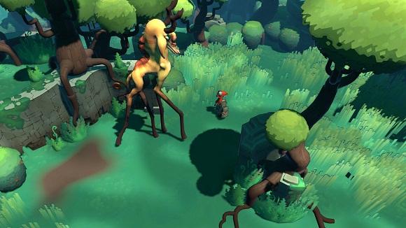 hob-pc-screenshot-www.ovagames.com-2