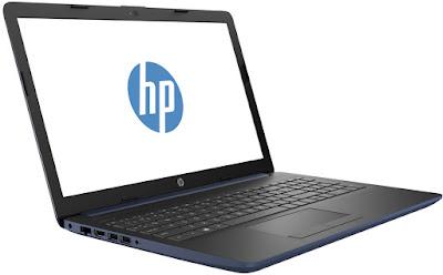 HP 15-da0033ns