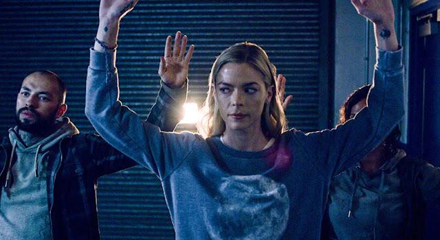 Black Summer Season 2: Netflix Series Ending Explained