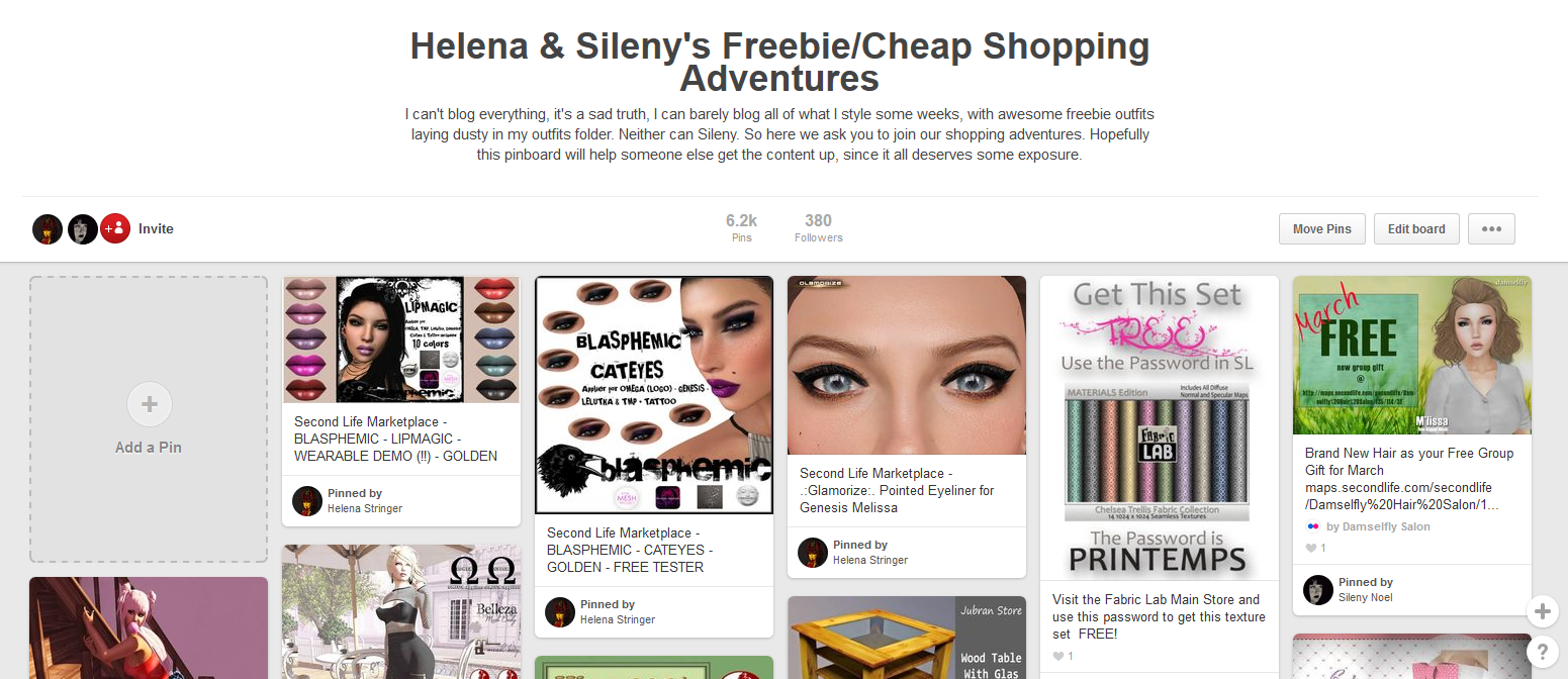 e0648652e Helena Stringer - feed.me – Your Daily Serving of Shopping and Style ...