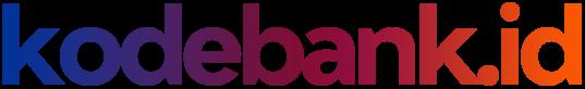 Kodebank.id