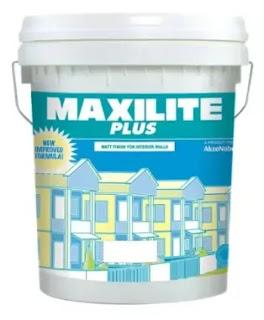 maxilite-white-cat-siling