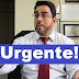 Bretas peita Dias Toffoli, e nega primeiro recurso com base em decisão do ministro sobre Coaf