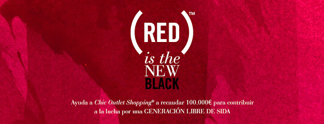RED is the NEW BLACK-402-cristinablanco