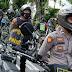 Kodam XVII/Cenderawasih BKO-Kan 625 Prajurit Selama Pilkada Di Papua