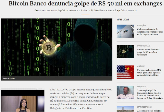 https://www.infomoney.com.br/mercados/bitcoin/noticia/8344488/bitcoin-banco-denuncia-golpe-de-r-50-mi-em-exchanges