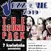 """The Sound Pack – kwartet wokalny wystąpi  07.04.2019 r. o godzinie 18.00  w  DK """"Sokół""""  w Strzyżowie"""
