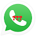 Crash Your Friends Whatsapp with Whatsapp spammer full version