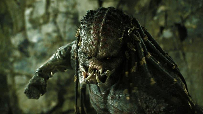 Disney разрабатывает хоррор «Хищник 5» - фильм ужасов снимет режиссёр «Кловерфилд, 10»