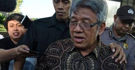 Waduh, KPK Periksa Sekjen DPR RI sebagai Saksi Kasus Korupsi e-KTP