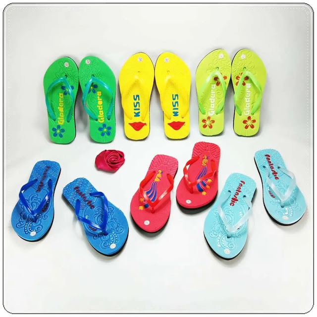 Grosirsandalmurah.Net-Sandal Anak TG- Jepit Pres Cewe TG BJG