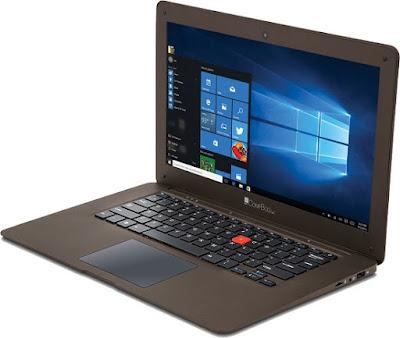 Best Laptop Deals Under Rs. 20000