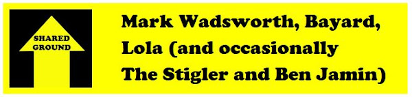 Mark Wadsworth