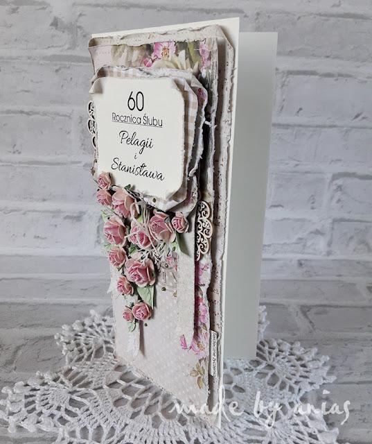 60 Rocznica Ślubu