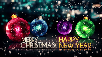 merry christmas images for facebook cover photo