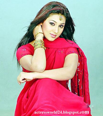 Bangladeshi Actress XXX Hot Sexy