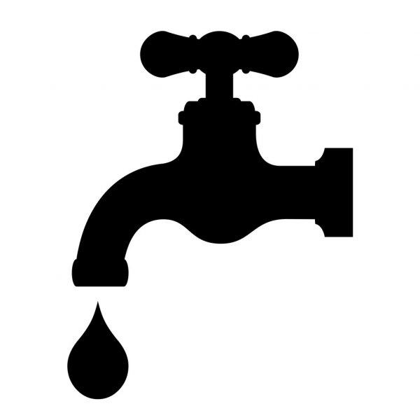 Barahona: Continúan quejas por carencia de agua potable