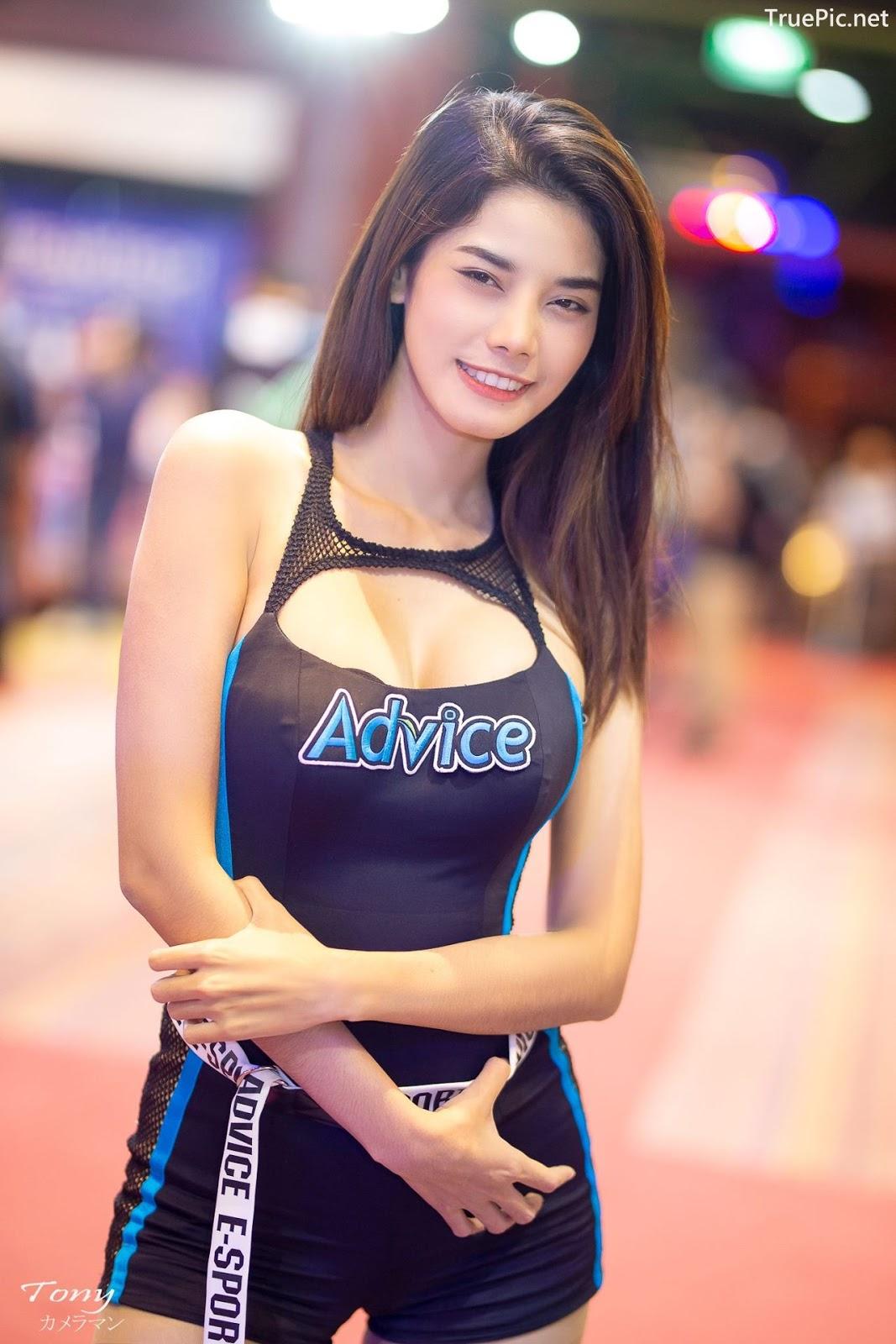 Image-Thailand-Hot-Model-Thai-PG-At-Commart-2018-TruePic.net- Picture-41