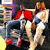 AUDIO | Willy Paul Ft Nadia Mukami – Nikune (Mp3) Download