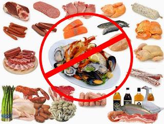 makanan-yang-dilarang-untuk-ibu-hamil