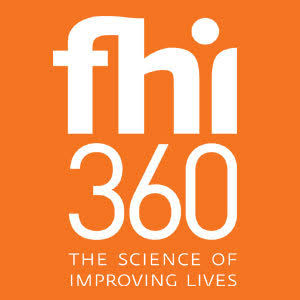 FHI 360 The science of improving lives