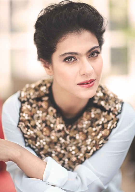 kajol-bautiful-actress-picture