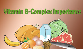 विटामिन-बी कम्पलेक्स का महत्व , Vitamin-B Complex Importance in Hindi, Importance Of Vitamin B Complex In Hindi, विटामिन बी कॉम्प्लेक्स के फायदे, विटामिन बी समूह, विटामिन बी के स्रोत, vitamin-b complex ka mahatva, vitamin b complex ke fayde