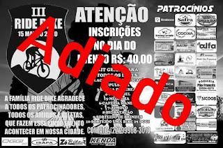 http://vnoticia.com.br/noticia/4413-risco-de-transmissao-do-coronavirus-suspende-3-ride-bike-em-sfi