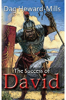 Abrahamic Success (Success of David)