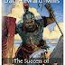 Abrahamic Success (Success Of David) – Dag Heward-Mills
