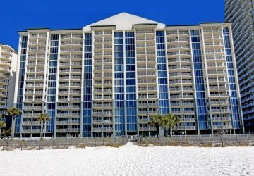 Long Beach Resort Condo Sales, Vacation Rental Homes By Owner, Panama City Beach FL