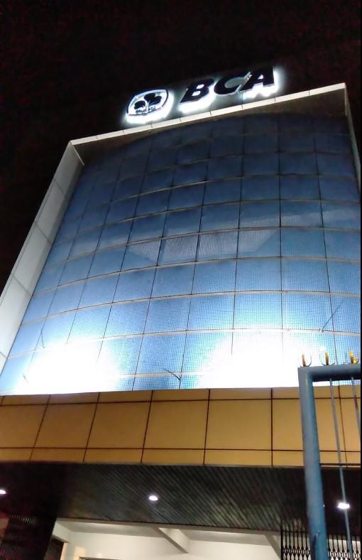 Kantor Cabang Bca Surabaya : kantor, cabang, surabaya, Alamat, Muhamad, (8290), Kantor