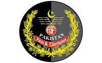 Airports Security Force (ASF) Jobs 2021