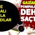 Gaziantep'te polise silahlı saldırı! Valilik'ten açıklama geldi