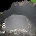 Lição 8 - O Exílio de Davi (Subsídio)