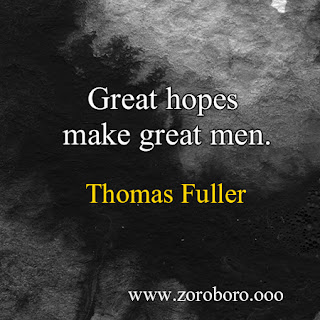 Thomas Fuller Quotes. Inspirational Quotes On Worth, Hope & Life. Thomas Fuller Philosophy Short Quotes thomas fuller quotes water,thomas fuller gnomologia,thomas fuller wentworth,thomas fuller career,thomas fuller linkedin,thomasfuller seeing is believing,thomas fuller facebook,thomas fuller wentworth,thomas fuller obituary,thomas fuller new york times,thomas fuller georgia tech,thomas fuller health,benin,exam quotes good luck,exams don't define you quotes,i have passed my exam quotes,exam countdown quotes,exam quotes funny,exam quotes in hindi,funny exam quotes for students,exam quotes images,zoroboro,photos,bija i have passed my exam status,thomasfuller congratulations for passing exams quotes,thomasfuller quotes on tests,test sayings,last exam meme,thomasfuller funny quotes on exams stress,feeling relaxed after exams quotes,thomasfuller quotes about exam results,exam one liners,facts about examination,exam quotes intamil,funny inspirational quotes for students,quotes for students from teachers,study quotes funny,99 motivational quotes for students,thomasfuller  motivational quotes for students thomasfuller studying,thomasfuller inspirational quotes for students in college,inspirational quotes for exam success,exams ahead quotes,passing exam quotes,thomasfuller exam quotes good luck,thomasfuller exams don't define you quotes,i have passed my exam quotes,thomasfullerexam countdown quotes,exam quotes funny,exam quotes in hindi,funny exam quotes for students,thomasfullerexam quotes imagesi have passed my exam status,congratulations for passing exams quotes,quotes on tests,test sayings,last exam meme,funny quotes on exams stress,feeling relaxed after exams quotes,thomasfullerquotes about exam results,exam one liners,facts about examination,exam quotes in tamil,funny thomasfullerinspirational quotes for students,quotes for students from teachers,thomasfullerstudy quotes funny,99 thomasfuller motivational quotes for students,motivational quotes for students studying,inspirational quotes for students in college,thomasfuller inspirational quotes for exam success,exams ahead quotes,passing exam quotes,philosophy professor philosophy poem philosophy photosphilosophy question philosophy question paper philosophy quotes on life philosophy quotes in hind; philosophy reading comprehensionphilosophy realism philosophy research proposal samplephilosophy rationalism philosophy rabindranath tagore philosophy videophilosophy youre amazing gift set philosophy youre a good man Thomas Fuller lyrics philosophy youtube lectures philosophy yellow sweater philosophy you live by philosophy; fitness body; Thomas Fuller the Thomas Fuller and fitness; fitness workouts; fitness magazine; fitness for men; fitness website; fitness wiki; mens health; fitness body; fitness definition; fitness workouts; fitnessworkouts; physical fitness definition; fitness significado; fitness articles; fitness website; importance of physical fitness; Thomas Fuller the Thomas Fuller and fitness articles; mens fitness magazine; womens fitness magazine; mens fitness workouts; physical fitness exercises; types of physical fitness; Thomas Fuller the Thomas Fuller related physical fitness; Thomas Fuller the Thomas Fuller and fitness tips; fitness wiki; fitness biology definition; Thomas Fuller the Thomas Fuller motivational words; Thomas Fuller the Thomas Fuller motivational thoughts; Thomas Fuller the Thomas Fuller motivational quotes for work; Thomas Fuller the Thomas Fuller inspirational words; Thomas Fuller the Thomas Fuller Gym Workout inspirational quotes on life; Thomas Fuller the Thomas Fuller Gym Workout daily inspirational quotes; Thomas Fuller the Thomas Fuller motivational messages; Thomas Fuller the Thomas Fuller Thomas Fuller the Thomas Fuller quotes; Thomas Fuller the Thomas Fuller good quotes; Thomas Fuller the Thomas Fuller best motivational quotes; Thomas Fuller the Thomas Fuller positive life quotes; Thomas Fuller the Thomas Fuller daily quotes; Thomas Fuller the Thomas Fuller best inspirational quotes; Thomas Fuller the Thomas Fuller inspirational quotes daily; Thomas Fuller the Thomas Fuller motivational speech; Thomas Fuller the Thomas Fuller motivational sayings; Thomas Fuller the Thomas Fuller motivational quotes about life; Thomas Fuller the Thomas Fuller motivational quotes of the day; Thomas Fuller the Thomas Fuller daily motivational quotes; Thomas Fuller the Thomas Fuller inspired quotes; Thomas Fuller the Thomas Fuller inspirational; Thomas Fuller the Thomas Fuller positive quotes for the day; Thomas Fuller the Thomas Fuller inspirational quotations; Thomas Fuller the Thomas Fuller famous inspirational quotes; Thomas Fuller the Thomas Fuller images; photo; zoroboro inspirational sayings about life; Thomas Fuller the Thomas Fuller inspirational thoughts; Thomas Fuller the Thomas Fuller motivational phrases; Thomas Fuller the Thomas Fuller best quotes about life; Thomas Fuller the Thomas Fuller inspirational quotes for work; Thomas Fuller the Thomas Fuller short motivational quotes; daily positive quotes; Thomas Fuller the Thomas Fuller motivational quotes forThomas Fuller the Thomas Fuller; Thomas Fuller the Thomas Fuller Gym Workout famous motivational quotes; Thomas Fuller the Thomas Fuller good motivational quotes; greatThomas Fuller the Thomas Fuller inspirational quotes.motivational quotes in hindi for students; hindi quotes about life and love; hindi quotes in english; motivational quotes in hindi with pictures; truth of life quotes in hindi; personality quotes in hindi; motivational quotes in hindi Thomas Fuller motivational quotes in hindi; Hindi inspirational quotes in Hindi; Thomas Fuller Hindi motivational quotes in Hindi; Hindi positive quotes in Hindi; Hindi inspirational sayings in Hindi; Thomas Fuller Hindi encouraging quotes in Hindi; Hindi best quotes; inspirational messages Hindi; Hindi famous quote; Hindi uplifting quotes; Thomas Fuller Hindi Thomas Fuller motivational words; motivational thoughts in Hindi; motivational quotes for work; inspirational words in Hindi; inspirational quotes on life in Hindi; daily inspirational quotes Hindi;Thomas Fuller  motivational messages; success quotes Hindi; good quotes; best motivational quotes Hindi; positive life quotes Hindi; daily quotesbest inspirational quotes Hindi; Thomas Fuller inspirational quotes daily Hindi;Thomas Fuller  motivational speech Hindi; motivational sayings Hindi;Thomas Fuller  motivational quotes about life Hindi; motivational quotes of the day Hindi; daily motivational quotes in Hindi; inspired quotes in Hindi; inspirational in Hindi; positive quotes for the day in Hindi; inspirational quotations; in Hindi; famous inspirational quotes; in Hindi;Thomas Fuller  inspirational sayings about life in Hindi; inspirational thoughts in Hindi; motivational phrases; in Hindi; Thomas Fuller best quotes about life; inspirational quotes for work; in Hindi; short motivational quotes; in Hindi; Thomas Fuller daily positive quotes; Thomas Fuller motivational quotes for success famous motivational quotes in Hindi;Thomas Fuller  good motivational quotes in Hindi; great inspirational quotes in Hindi; positive inspirational quotes; Thomas Fuller most inspirational quotes in Hindi; motivational and inspirational quotes; good inspirational quotes in Hindi; life motivation; motivate in Hindi; great motivational quotes; in Hindi motivational lines in Hindi; positive Thomas Fuller motivational quotes in Hindi;Thomas Fuller  short encouraging quotes; motivation statement; inspirational motivational quotes; motivational slogans in Hindi; Thomas Fuller motivational quotations in Hindi; self motivation quotes in Hindi; quotable quotes about life in Hindi;Thomas Fuller  short positive quotes in Hindi; some inspirational quotessome motivational quotes; inspirational proverbs; top Thomas Fuller inspirational quotes in Hindi; inspirational slogans in Hindi; thought of the day motivational in Hindi; top motivational quotes; Thomas Fuller some inspiring quotations; motivational proverbs in Hindi; theories of motivation; motivation sentence;Thomas Fuller  most motivational quotes; Thomas Fuller daily motivational quotes for work in Hindi; business motivational quotes in Hindi; motivational topics in Hindi; new motivational quotes in HindiThomas Fuller booksThomas Fuller quotes i think therefore i am,jeanne brochard,discourse on the method,descartes i think therefore i am,Thomas Fuller contributions,meditations on first philosophy,principles of philosophy,descartes, indre-et-loire,Thomas Fuller quotes i think therefore i am,Thomas Fuller published materials,Thomas Fuller theory,Thomas Fuller quotes in french,baruch spinoza quotes,Thomas Fuller facts,Thomas Fuller influenced by,Thomas Fuller biography,Thomas Fuller contributions,Thomas Fuller discoveries,Thomas Fuller psychology,Thomas Fuller theory,discourse on the method,plato quotes,socrates quotes,