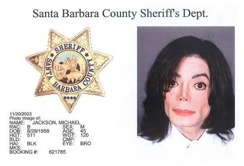 Michael Jackson Ek Darinda Bhi Tha Kaise