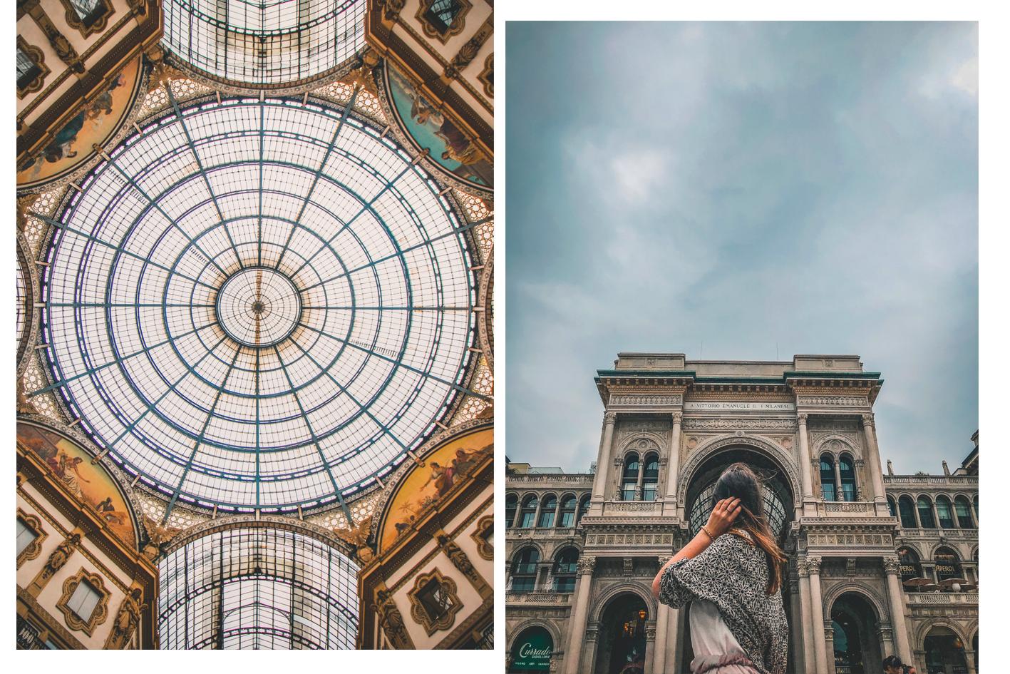 visite Milan blog