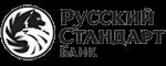Русский Стандарт кредит наличными