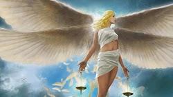 Οι ενσαρκωμένοι άγγελοι είναι πνεύματα από τον κόσμο των αγγέλων που ενσαρκώνονται ως άνθρωποι για να βοηθήσουν τους ανθρώπους να μάθουν κάτ...