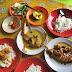 Dapur Mamasya: Donut Mudah & Lembut