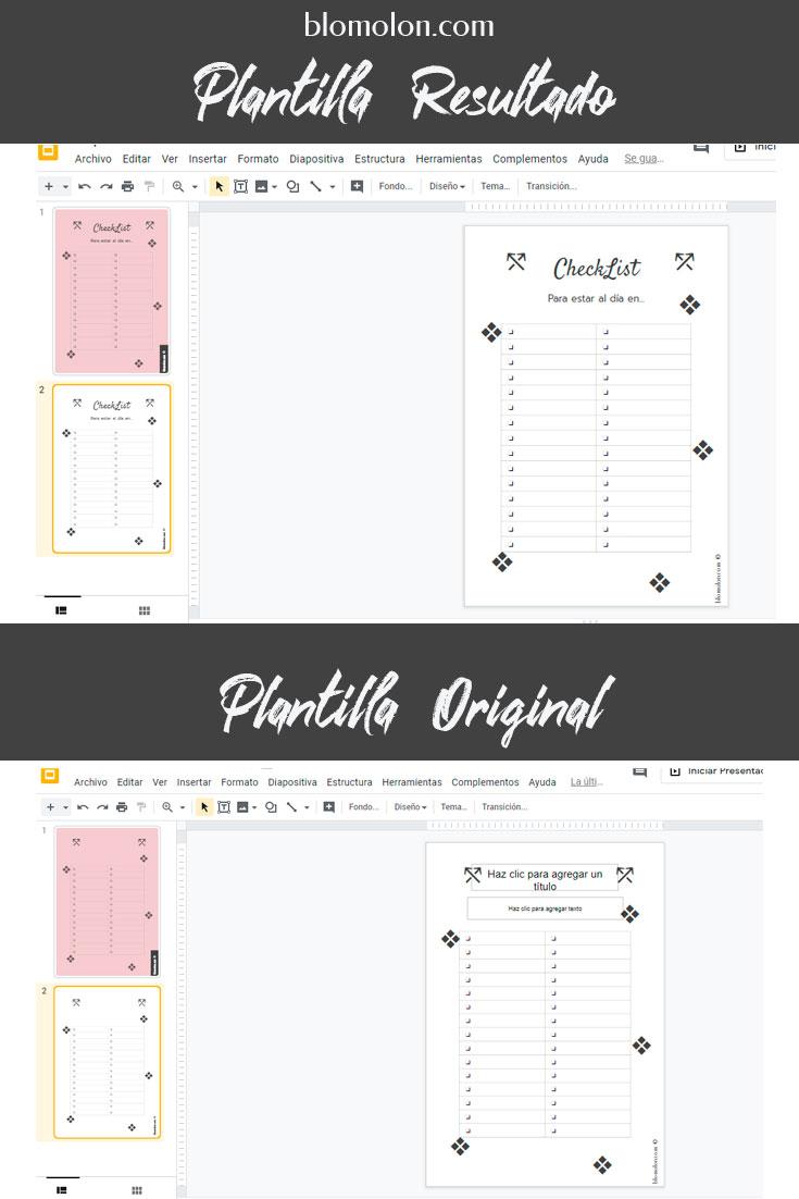 plantilla_gratuita_para_editar_con_google_presentaciones%2B2